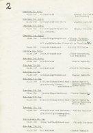 Gemeindebrief April - Mai 1987 - Page 2