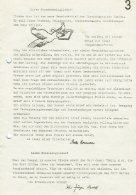 Gemeindebrief April - Mai 1987 - Page 3