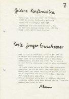 Gemeindebrief April - Mai 1987 - Page 7