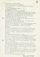 Gemeindebrief Juni - Juli 1987 - Page 3