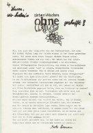 Gemeindebrief Juni - Juli 1987 - Page 4