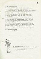 Gemeindebrief Juni - Juli 1987 - Page 5