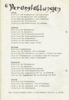 Gemeindebrief Juni - Juli 1987 - Page 6