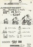 Gemeindebrief Juni - Juli 1987 - Page 7