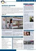 aachener-portal.de - Wir sind der Aachener Norden! - Seite 3
