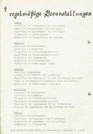 Gemeindebrief August - September 1987 - Page 4