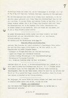 Gemeindebrief August - September 1987 - Page 7