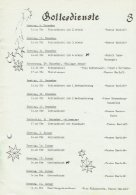 Gemeindebrief Dezember1987 Januar 1988 - Page 3