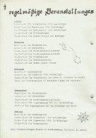 Gemeindebrief Dezember1987 Januar 1988 - Page 4