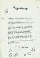 Gemeindebrief Dezember1987 Januar 1988 - Page 5