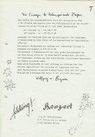 Gemeindebrief Dezember1987 Januar 1988 - Page 7