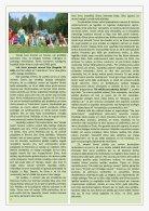 Bērziņvēstis - Page 2