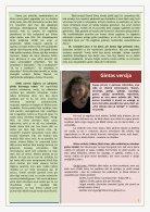 Bērziņvēstis - Page 3