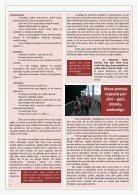 Bērziņvēstis - Page 4