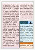 Bērziņvēstis - Page 5