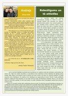 Bērziņvēstis - Page 6