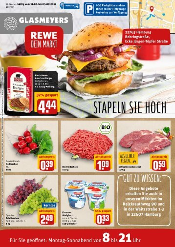 SHZ_REWE_NO_1963_Hamburg_31-2017_26568849_001+3