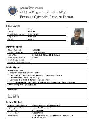 application_form_5