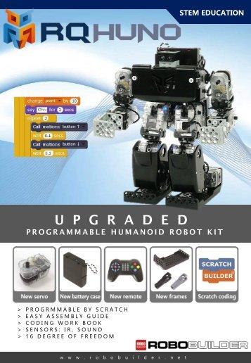 RQ-HUNO Scratch brochure 17 03 09.compressed