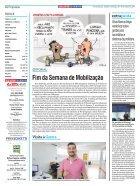 GAZETA DIARIO 344 - Page 2