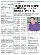 GAZETA DIARIO 344 - Page 4