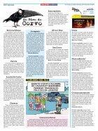 GAZETA DIARIO 344 - Page 6