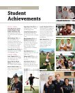 Quad Issue 2 AUG 2017 - Page 7