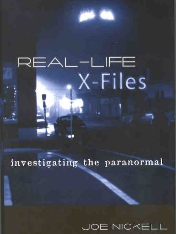 Real-Life-X-Files-Investigating-the-Paranormal