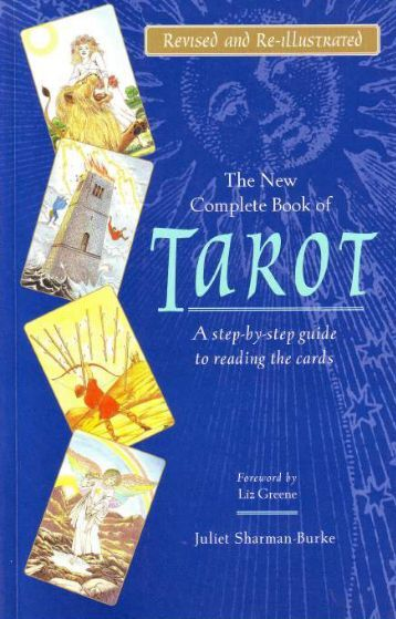 The-New-Complete-Book-of-Tarot