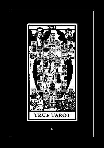 TRUE-TAROT (1)