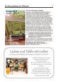 Gemeindebrief Juli 2017 - Page 3