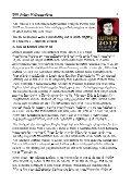 Gemeindebrief Juli 2017 - Page 4