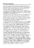 Gemeindebrief Juli 2017 - Page 5
