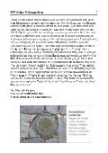 Gemeindebrief Juli 2017 - Page 6