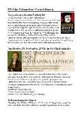 Gemeindebrief Juli 2017 - Page 7