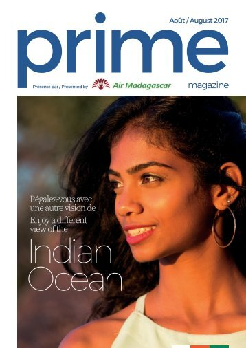 PRIME MAG - AIR MAD - AUGUST 2017 - alls PAGES - LO-RES