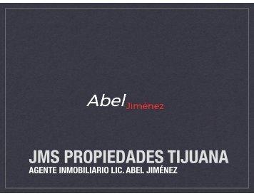 Oportunidad! Edificio a Metros de la Delegación Centro en Tijuana, VENTA - Centro, Ideal Para Salón de Eventos, Comedor o Establecimiento Comercial - Taller Mecánico