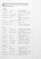 clconnect Juli 2017 - Page 5