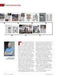 BT#23 - Page 4