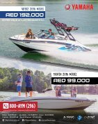Marasi 23 Yacht - Page 4