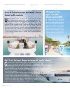 Marasi 23 Yacht - Page 6