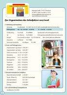 Schülerhausaufgabenheft  - Seite 4
