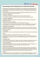 Schülerhausaufgabenheft  - Seite 5