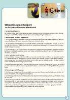 Schülerhausaufgabenheft  - Seite 7