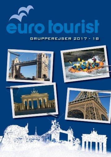 Eurotourist_katalog17-18