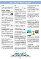Eurotourist_katalog17-18 - Page 2