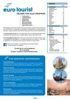 Eurotourist_katalog17-18 - Page 3