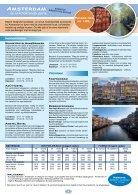 Eurotourist_katalog17-18 - Page 4