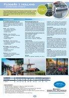 Eurotourist_katalog17-18 - Page 5