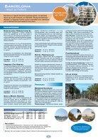 Eurotourist_katalog17-18 - Page 6